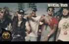 Dimelo Flow Ft Farruko, Bryant Myers, Justin Quiles, Dalex, Kelmitt – Envidiosos (Official Video) #TrapLatino #Rap #Cacoteo @Cacoteo
