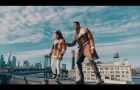 Ozuna Ft Romeo Santos – El Farsante Remix (Official Video) #Cacoteo @Cacoteo #TrapLatino #TrapRB