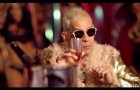 Maldy – De Todos Los Sabores (Official Video) #Reggaeton @MaldySociety #Cacoteo @Cacoteo