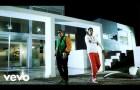 Pusho Ft Juhn – No Aguanta Mas (Official Video) #TrapLatino #Cacoteo @Cacoteo