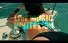 Wiso G @ Los Domingos (Official Video)