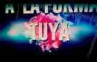 Palabrea Official Video Lyric – Mackieaveliko @ElMackieaveliko @Yaga_y_Mackie #Cacoteo #Reggaeton #Dancehall @DjTito