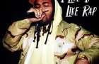 Chris Rivers – I Like It Like Rap (Audio) @OnlyChrisRivers @DjTito #Hiphop #Rap #Cacoteo @Cacoteo
