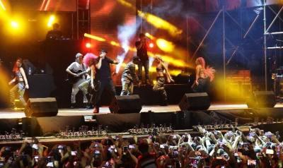 Daddy-Yankee-y-Nicky-Jam-armaron-fiesta-en-el-Jockey-Club-de-Paraguay
