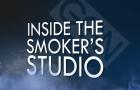 Snoop Dogg's Gangsta News Inside The Smoker's Studio W/ Xzibit  @snoopdogg @xzibit @djtito @cacoteoradio