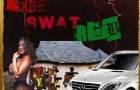 SWAT,RGB,Yishay, & BrodieBK – JoogMuzik Vol.1 The Mixtape #Cacoteo @Cacoteo