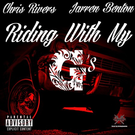 chrisrivers