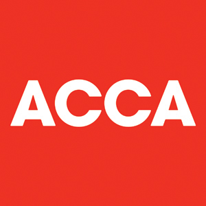 acca results