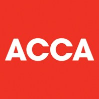 acca subjects list