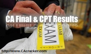 CA-Final-CPT-Results-300x178