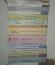 ipcc syllabus