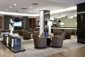 ac hotel service tax updates