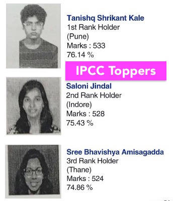 IPCC-Toppers-May-2016