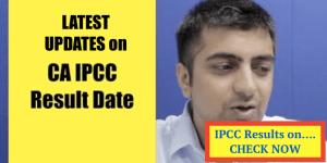 ipcc-result-nov-2016-ca-neeraj-arora