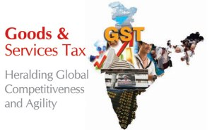 gst-tax-rate-in-india