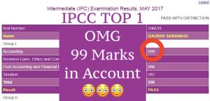 ipcc-topper-99-marks-accountmay-2017-gaurav-sarawagi