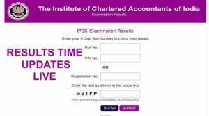 icai-ipcc-result