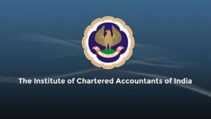 icai-news-announcement
