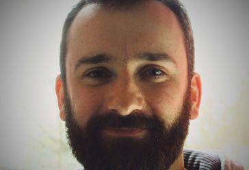Florian CHIAVERINA