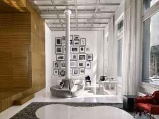 Top 100 Most Amazing Loft Designs