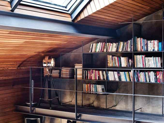 loft-industrial-style-13