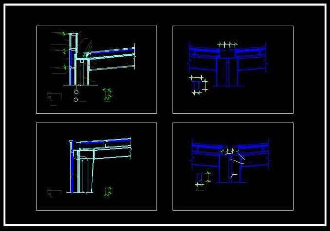 p07-steel-construction-blocks-05