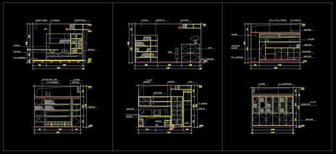p33-study-design-template-03