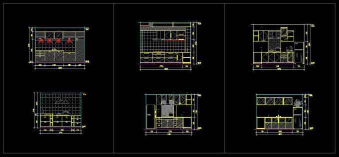 p36-kitchen-design-templates-01