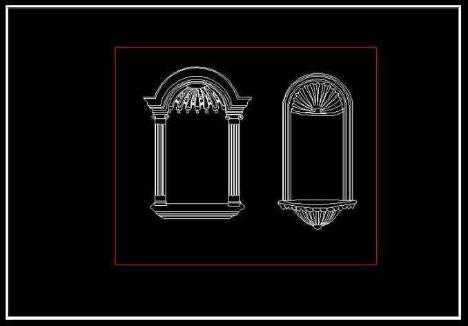 p47european-classical-decorative-design-v-2-10