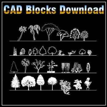 i1 wp com/www cad-download com/wp-content/uploads/