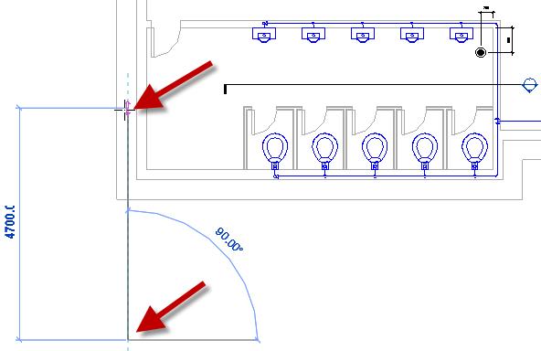 revit-mep-tutorial-creating-drain-route