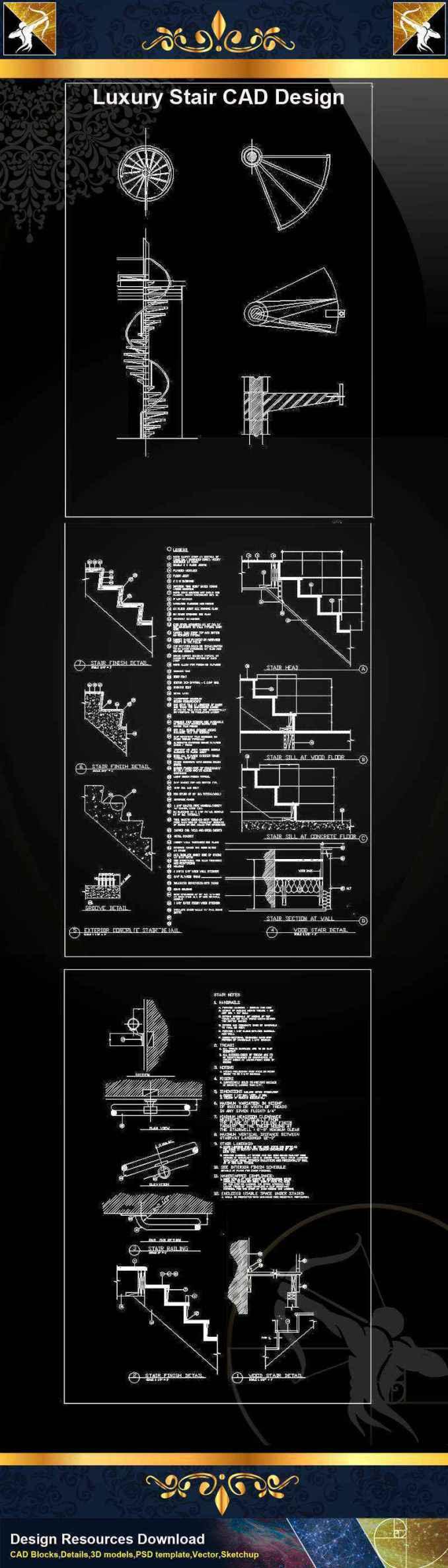 ★【Architecture Decoration Design Element CAD Blocks V.7-Door & Window】@Autocad Decoration Blocks,Drawings,CAD Details,Elevation