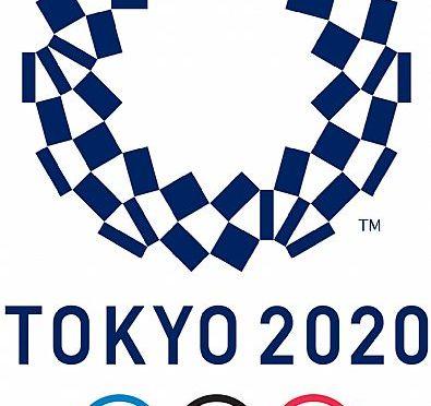 A dos años de los Juegos de Tokio, fijan el sistema de clasificación