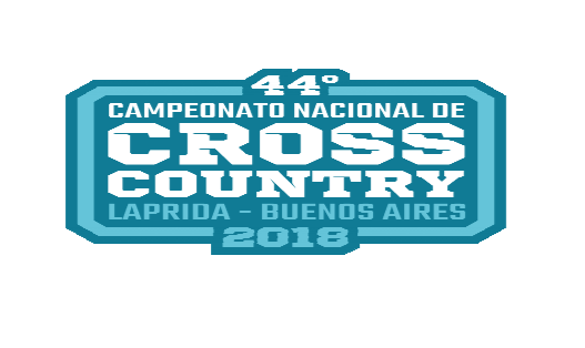 Campeonato Nacional Cross Country – Bs As