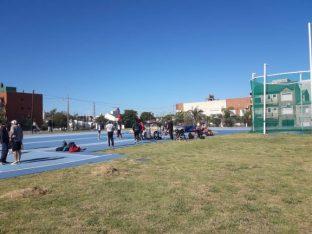 Campus Lanzamientos C-del Uruguay 7