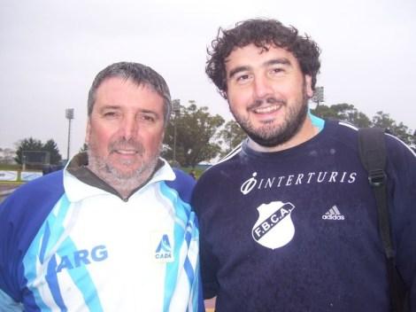 Carlos Llera