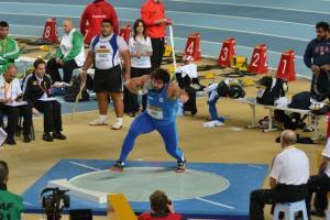 CADA Atletismo 2