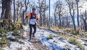 Seminario de Carreras de Montaña y Trail 25