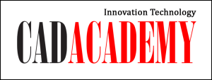 logo_cad_innovation_tech_bianco