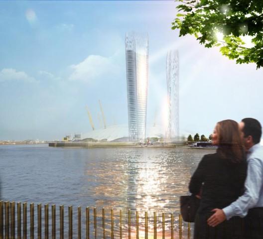 Greenwich_No_Shade_Towers-528x480