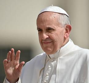 Jorge_Bergoglio_Francisco_6431.jpg