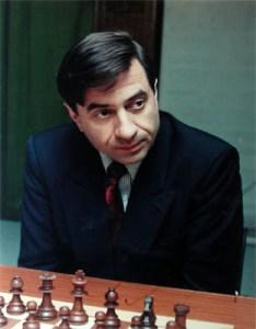 ljubojevic1993