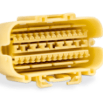 3D_Systems_VisiJet_M2R-TN_thumb