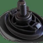 3d-systems-accura-abs-black-sl7820-sla-tn_1