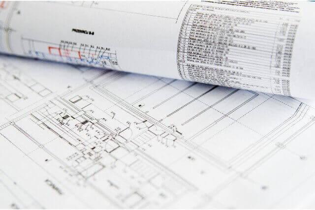 CADで機械設計をするための基礎知識