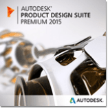 product-design-suite-premium-2015-badge-155x155