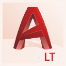 AutoCAD LT Möglichkeiten