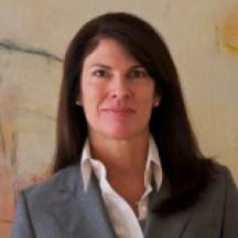 Cynthia B. Chapman