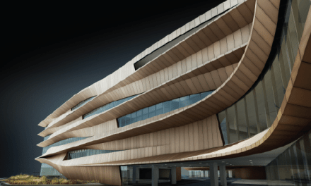 AutoCAD Architecture 2013 Service Pack 1