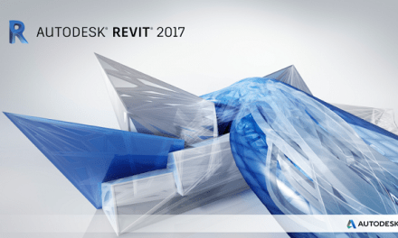 Top 5 Reasons to Choose Revit 2017 for MEP
